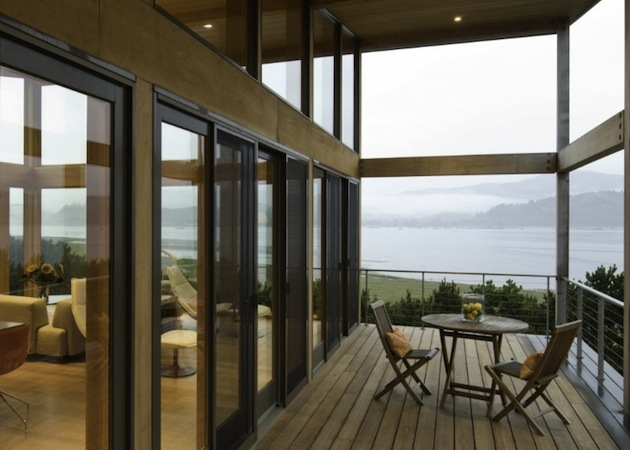 Oregon-Coast-Beach-House-by-Boora-Architects-2