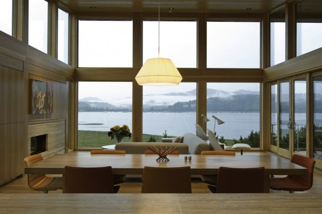Oregon-Coast-Beach-House-by-Boora-Architects-3