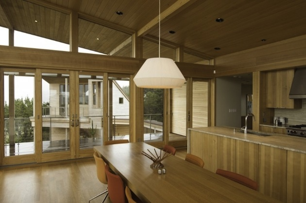 Oregon-Coast-Beach-House-by-Boora-Architects-4