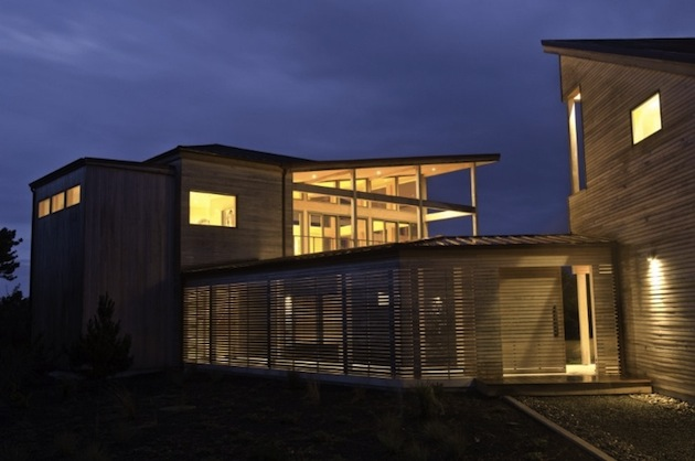 Oregon-Coast-Beach-House-by-Boora-Architects-7