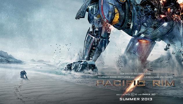 pacific-rim-movie-trailer-1