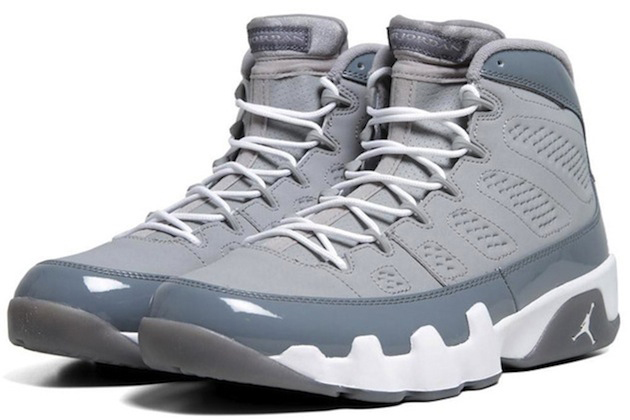 Release-Reminder-Air-Jordan-9-Retro-Cool-Grey-02