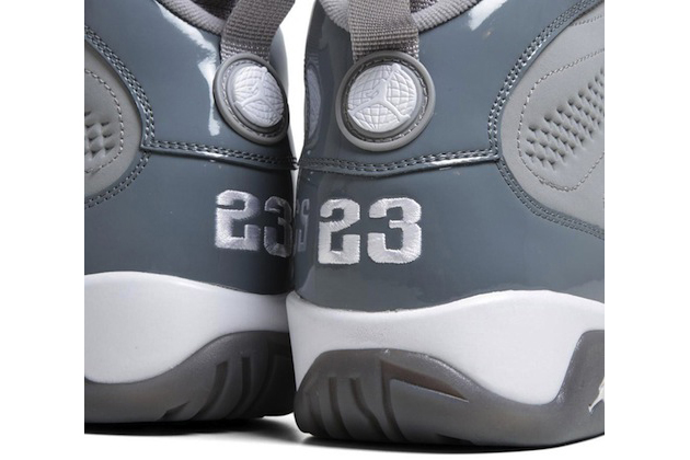 Release-Reminder-Air-Jordan-9-Retro-Cool-Grey-04