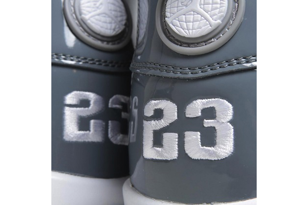 Release-Reminder-Air-Jordan-9-Retro-Cool-Grey-05