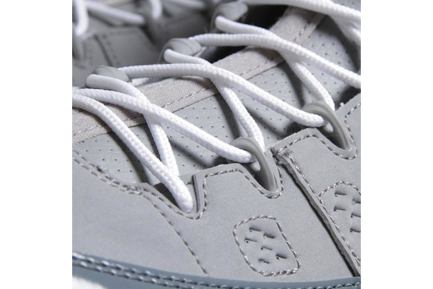 Release-Reminder-Air-Jordan-9-Retro-Cool-Grey-06