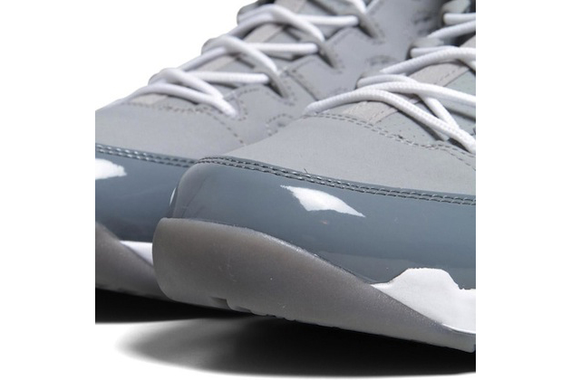 Release-Reminder-Air-Jordan-9-Retro-Cool-Grey-07
