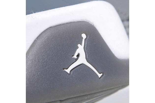 Release-Reminder-Air-Jordan-9-Retro-Cool-Grey-08