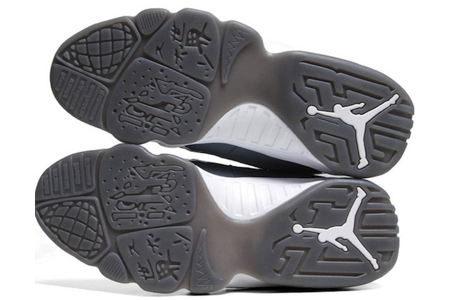 Release-Reminder-Air-Jordan-9-Retro-Cool-Grey-09