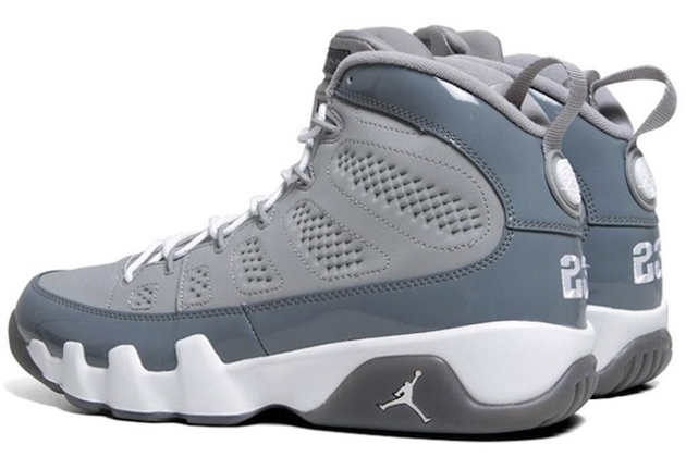 Release-Reminder-Air-Jordan-9-Retro-Cool-Grey-10