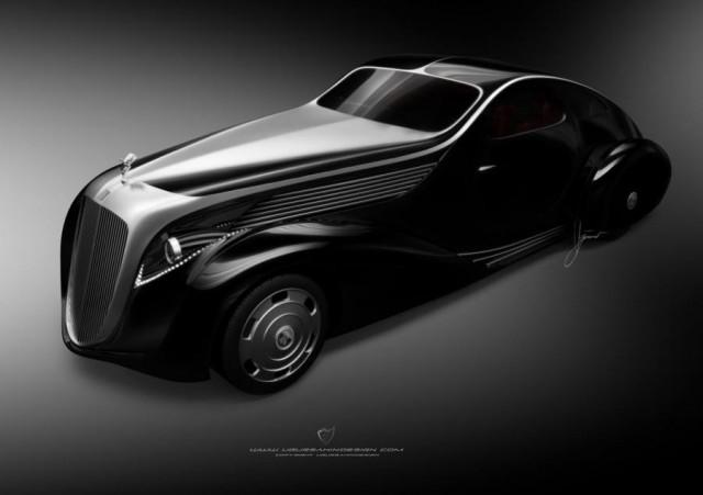 Rolls-Royce-Jonckheere-Aerodynamic-Coupe-II-1-640x451