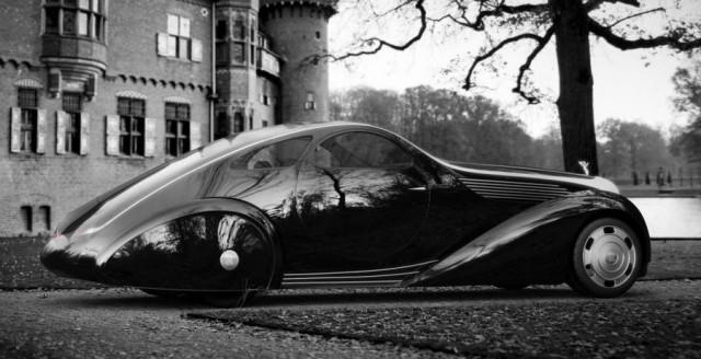 Rolls-Royce-Jonckheere-Aerodynamic-Coupe-II-10-640x328