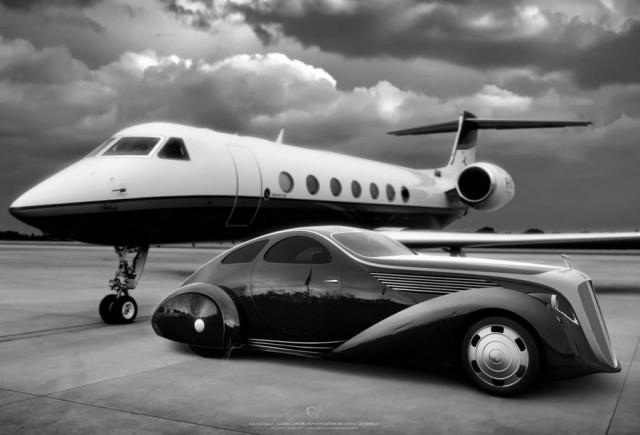 Rolls-Royce-Jonckheere-Aerodynamic-Coupe-II-11-640x435
