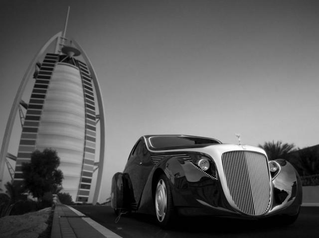 Rolls-Royce-Jonckheere-Aerodynamic-Coupe-II-12-640x478