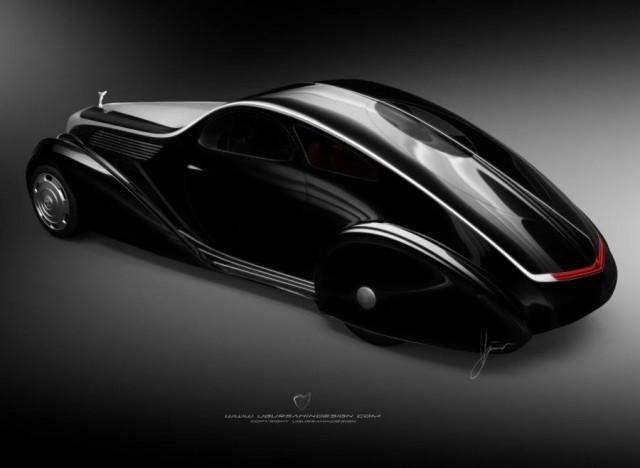 Rolls-Royce-Jonckheere-Aerodynamic-Coupe-II-2-640x468