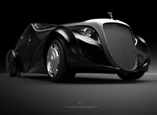 Rolls-Royce-Jonckheere-Aerodynamic-Coupe-II-3-640x466