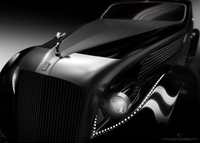 Rolls-Royce-Jonckheere-Aerodynamic-Coupe-II-5-640x458