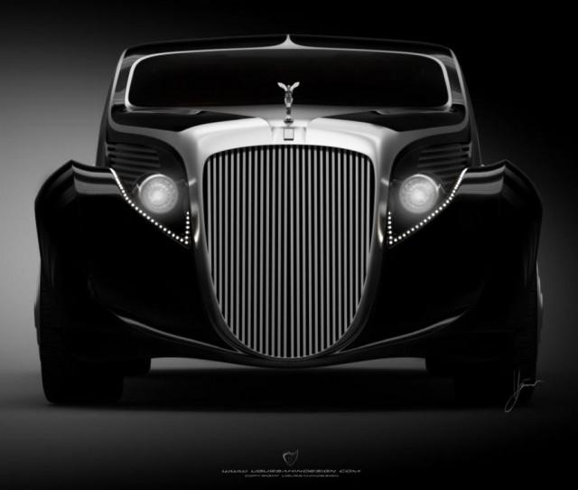 Rolls-Royce-Jonckheere-Aerodynamic-Coupe-II-6-640x542