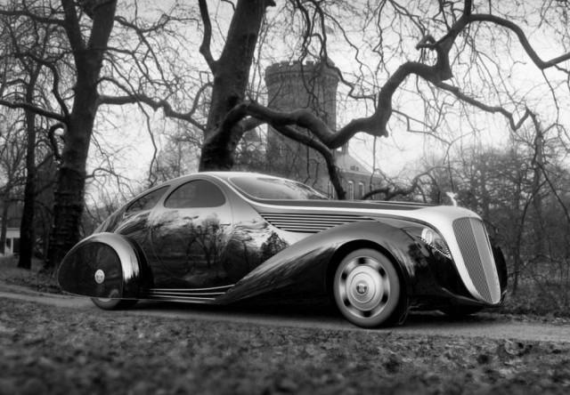 Rolls-Royce-Jonckheere-Aerodynamic-Coupe-II-8-640x444