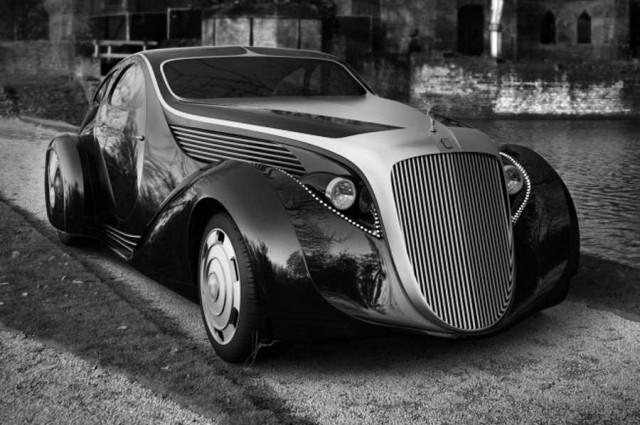 Rolls-Royce-Jonckheere-Aerodynamic-Coupe-II-9-640x425