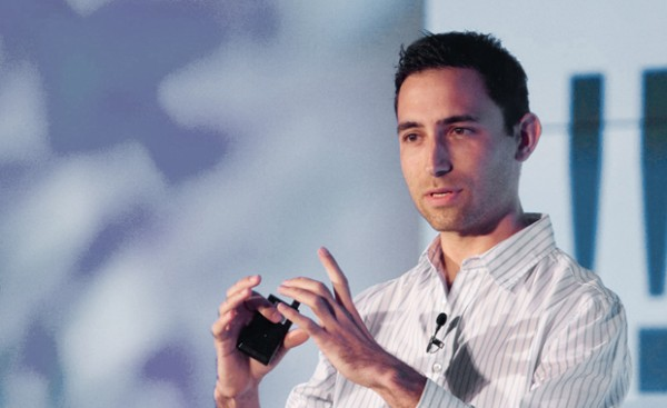 scott-belsky-600x367