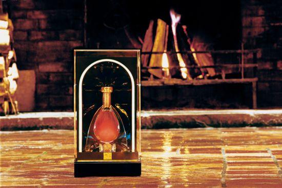 special_edition_lor_de_jean_martell_cognac_gift_box_be77x