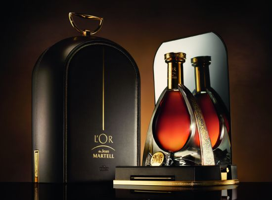 special_edition_lor_de_jean_martell_cognac_gift_box_xqota