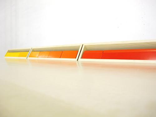 subduction-desk-paul-venaille-7