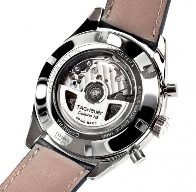 TAG-Heuer-Carrera-Calibre-16-Watch-2-650x635