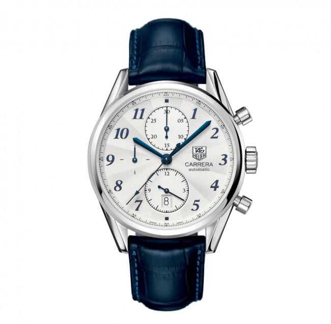 TAG-Heuer-Carrera-Calibre-16-Watch-650x636