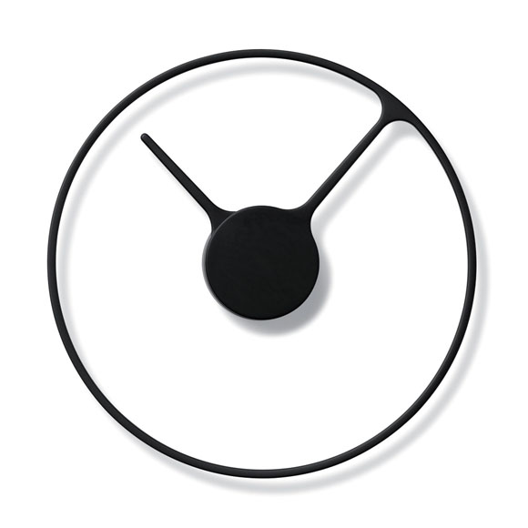 time_clock_jehs_laub_2