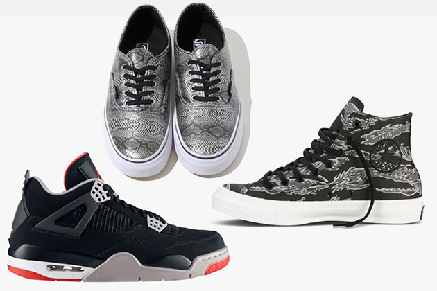 top-10-sneakers-of-2012-highsnobiety