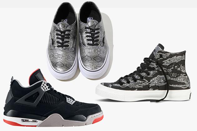top-10-sneakers-of-2012-highsnobiety