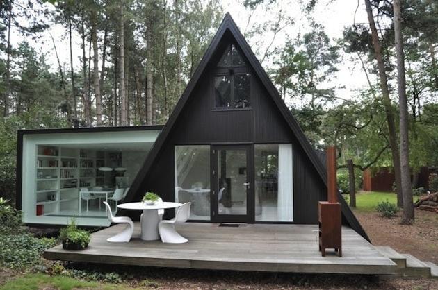 Triangular-Extension-VB4-House-1