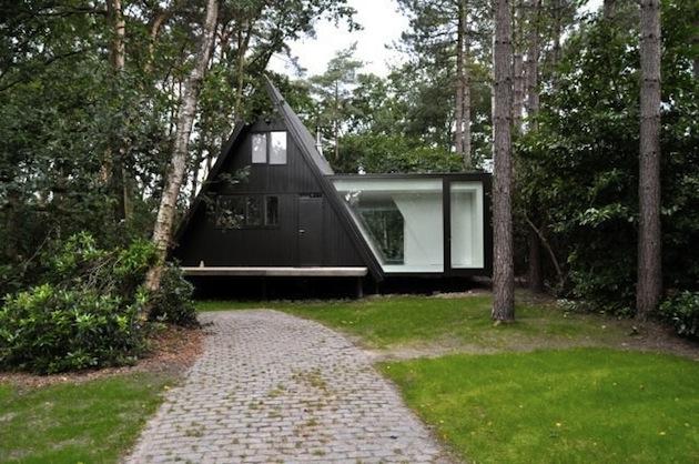 Triangular-Extension-VB4-House-2