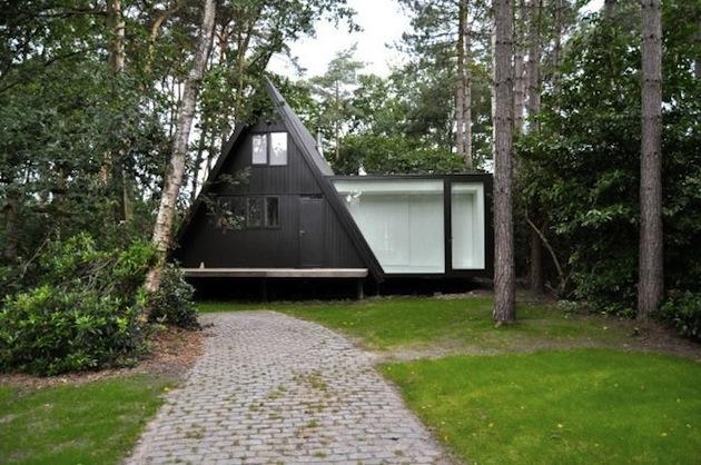 Triangular-Extension-VB4-House-3