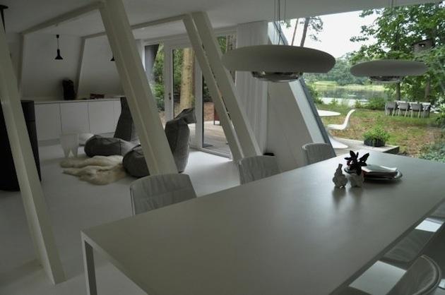 Triangular-Extension-VB4-House-5
