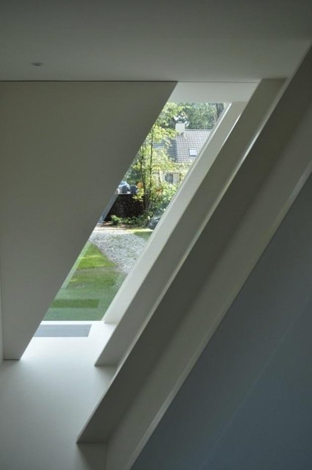 Triangular-Extension-VB4-House-8