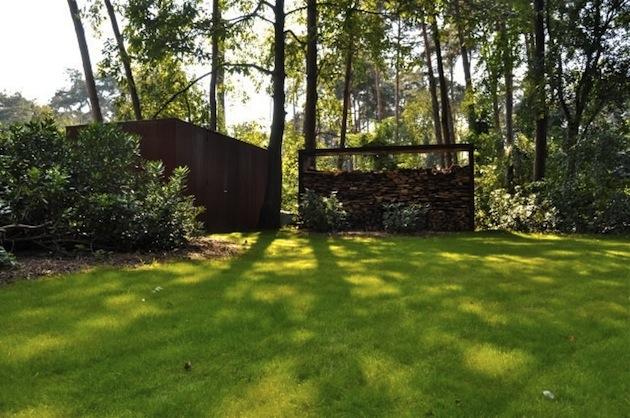 Triangular-Extension-VB4-House-9