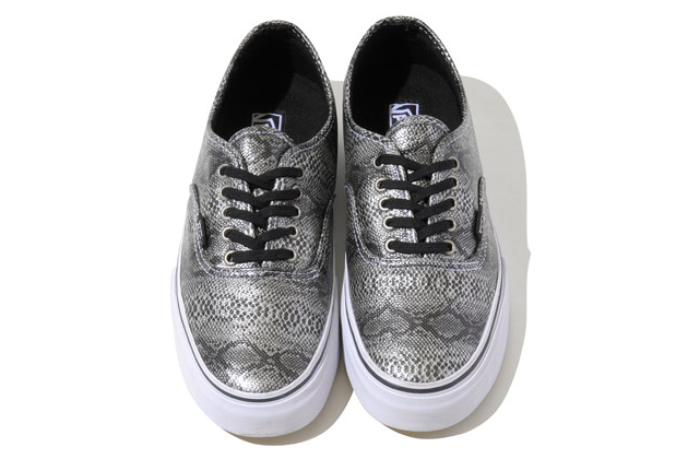 Vans-Syndicate-Jason-Dill-Authentic