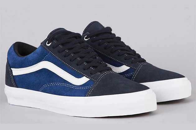 vans-syndicate-jazz-stripe-35