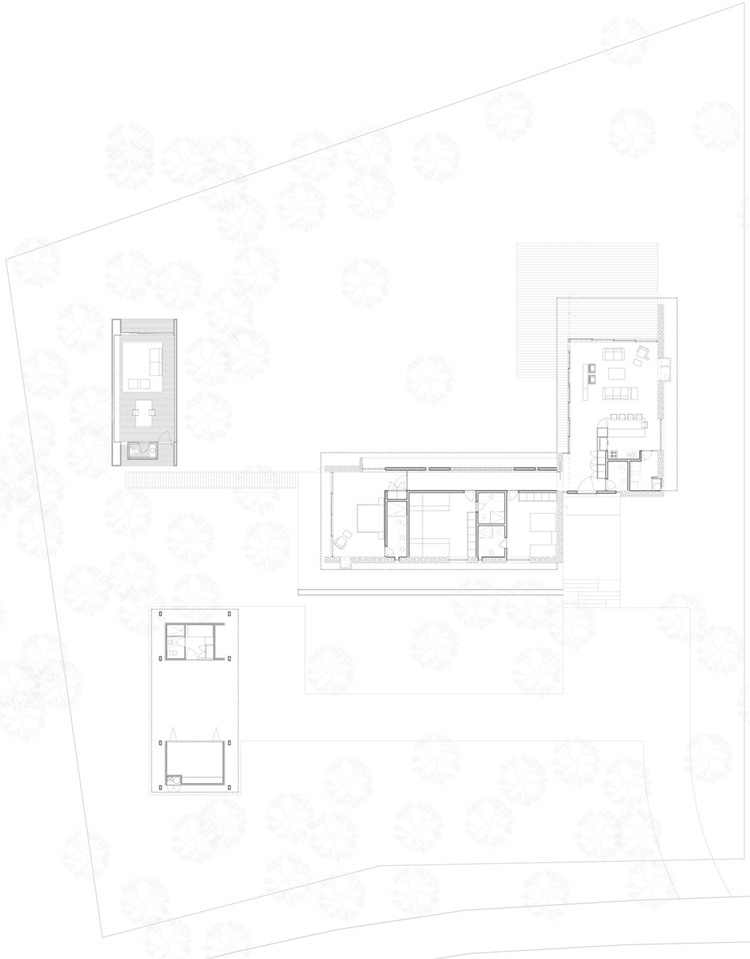 010-toc-house