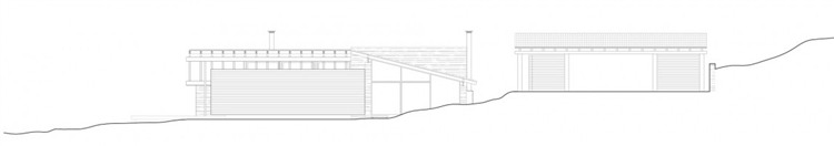 014-toc-house