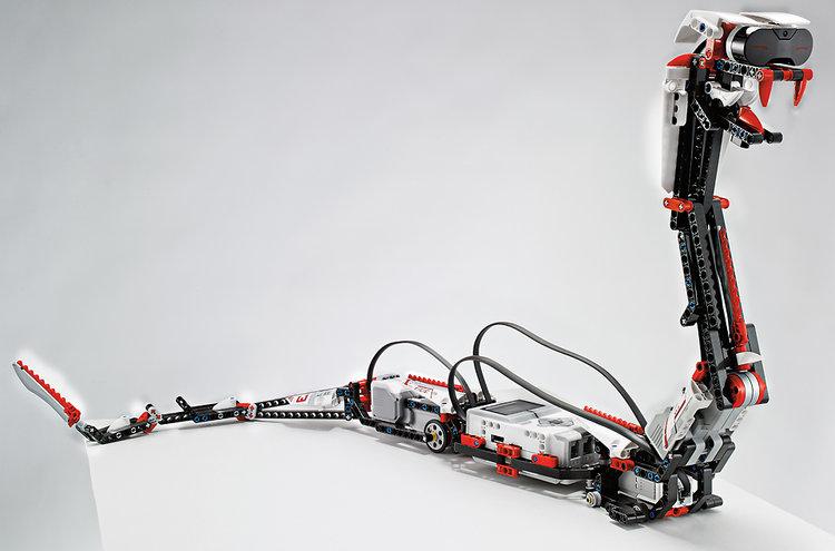 1671568-slide-r3ptar