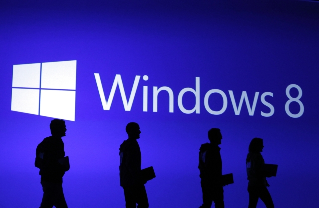 40M-Windows-8-licenses-in-line-with-early-Windows-7-sales