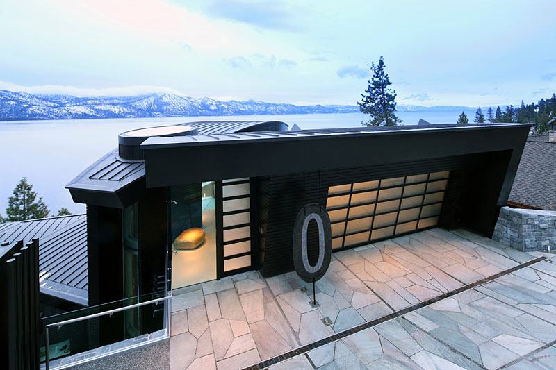 43-Million-Lake-House-by-Mark-Dziewulski-Architect-1