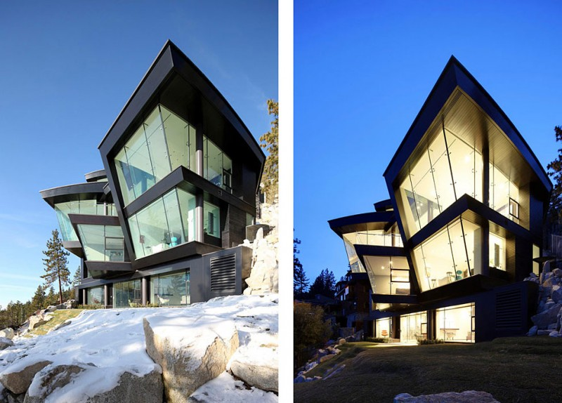 43-Million-Lake-House-by-Mark-Dziewulski-Architect-2