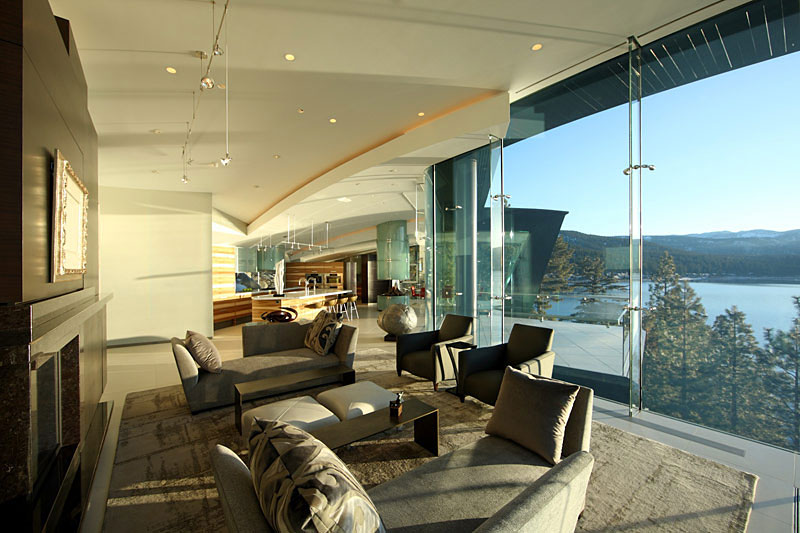 43-Million-Lake-House-by-Mark-Dziewulski-Architect-7