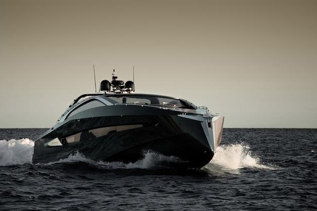art-of-kinetik-hedonist-yacht_01