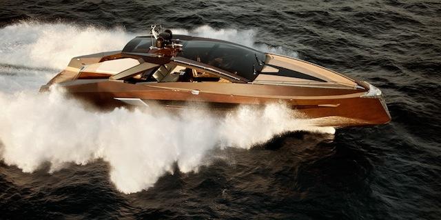 art-of-kinetik-hedonist-yacht_02