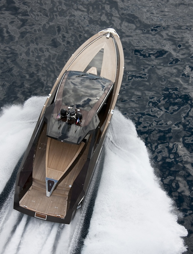 art-of-kinetik-hedonist-yacht_03